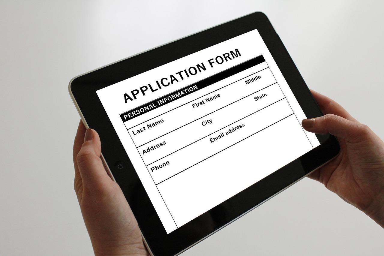Docs, Forms & Permits