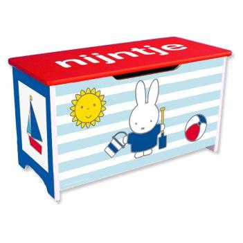 Toy Box (2)