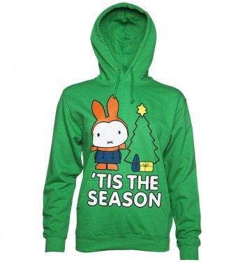 miffy-christmas-hoodie-32-99-truffleshuffle-co-uk