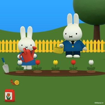 Miffy's World - NEW app (4)
