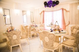 elegant-chanel-inspired-birthday-party-via-karas-party-ideas-karaspartyideas-com17