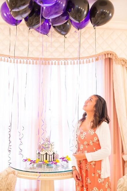 elegant-chanel-inspired-birthday-party-via-karas-party-ideas-karaspartyideas-com18