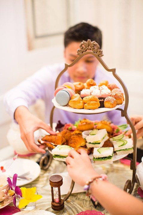 elegant-chanel-inspired-birthday-party-via-karas-party-ideas-karaspartyideas-com30