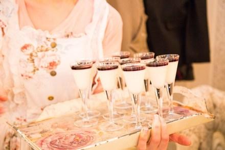 elegant-chanel-inspired-birthday-party-via-karas-party-ideas-karaspartyideas-com32