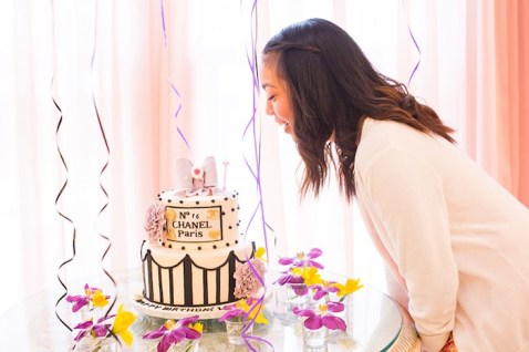 elegant-chanel-inspired-birthday-party-via-karas-party-ideas-karaspartyideas-com33