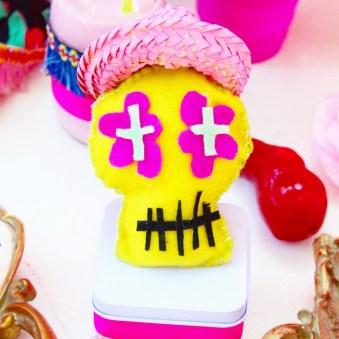 frida-kahlo-day-of-the-dead-inspired-fiesta-via-karas-party-ideas-karaspartyideas-com17
