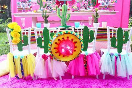 frida-kahlo-day-of-the-dead-inspired-fiesta-via-karas-party-ideas-karaspartyideas-com5_