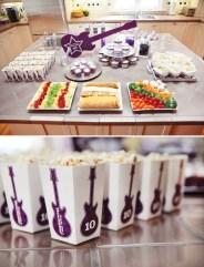 http://blog.hwtm.com/2012/03/rockstar-inspired-girls-birthday-party/