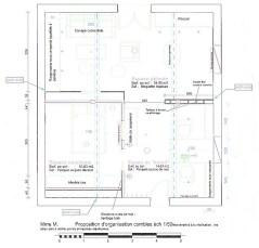 mifigue_miraisin-croquis_plans_012