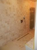 mifigue-miraisin-espace-salle-de-bains-5-01