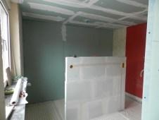 mifigue-miraisin-espace-salle-de-bains-5-05