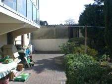 mifigue-miraisin-extenssion-rehausse-maison-10-02