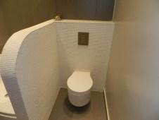 mifigue-miraisin-salle-de-bain-16-01