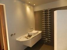 mifigue-miraisin-salle-de-bain-16-03