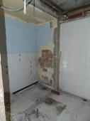 mifigue-miraisin-salle-de-bain-16-06