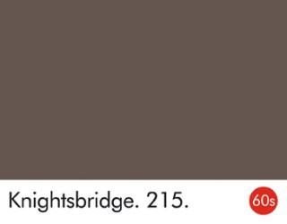 215 - Knightsbridge