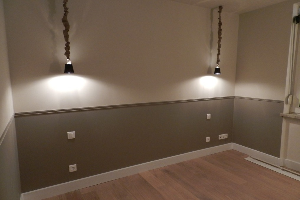 peintures little greene mi figue mi raisin. Black Bedroom Furniture Sets. Home Design Ideas