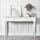 suffolk-console-table-800x800.jpg?fit=800%2C800&ssl=1