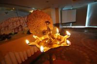 Lighting Lamp Ceremony   www.pixshark.com - Images ...