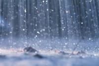 Wallpaper hujan   rain wallpaper