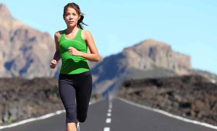 皮下脂肪 落とす 1番 方法 運動 簡単 出来て 効果的 運動