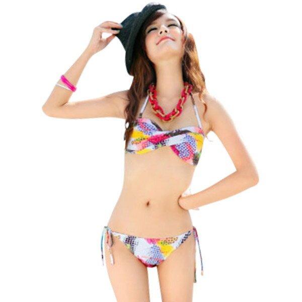 肩幅 広い 女性 水着 選び方 隠せる 水着 人気