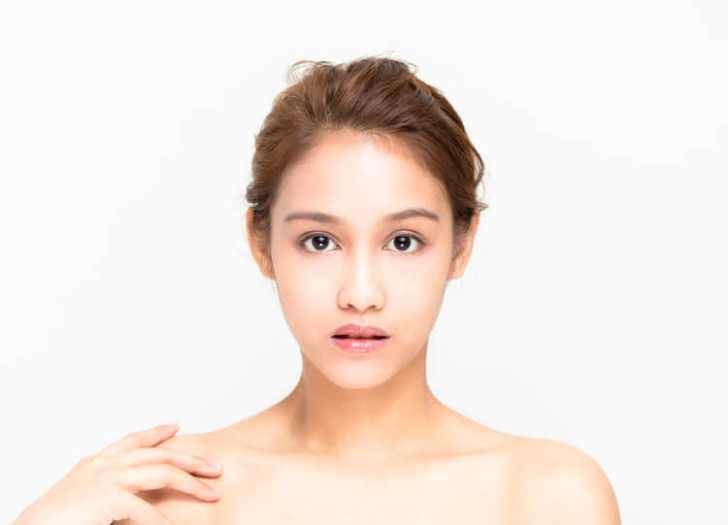 肩幅 狭くする 方法 女性向け 短期間 効果 方法