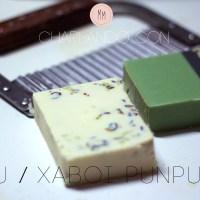 CHARLANDO CON: Agu/ Xaboi Punpuila (segunda parte)