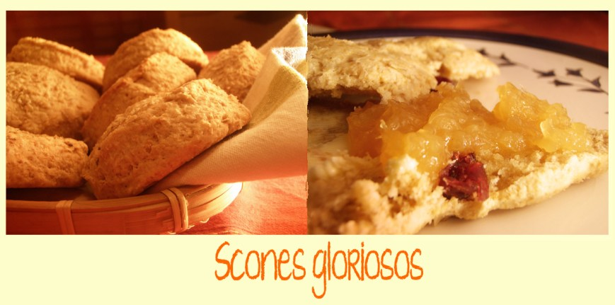 Scones2