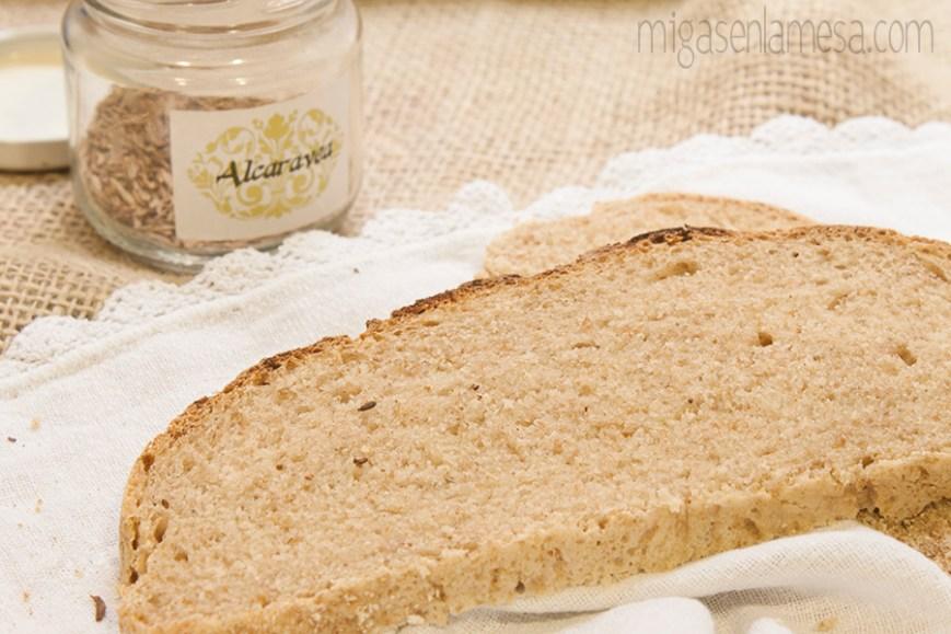Pan deli 2