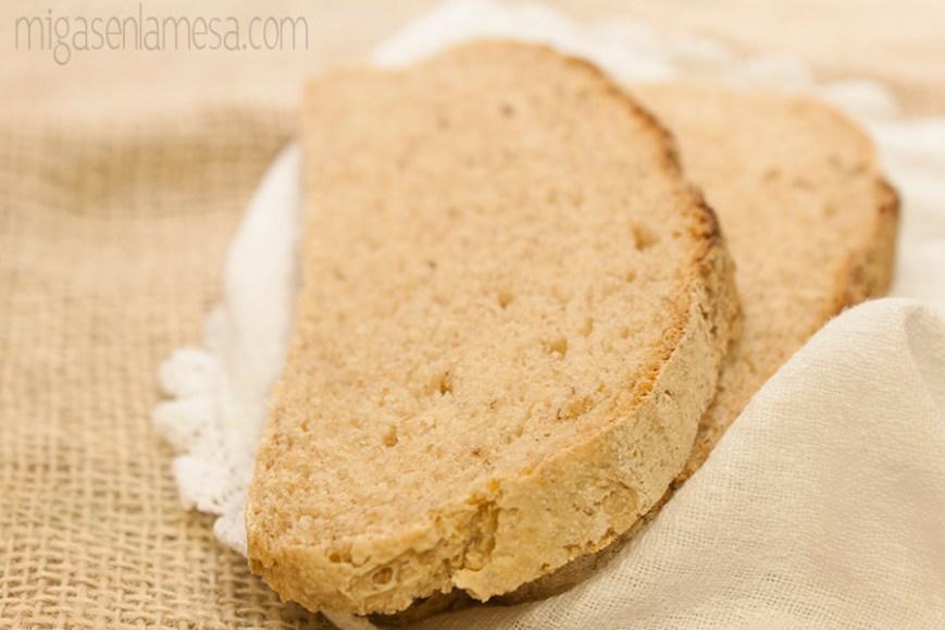 Pan deli 5