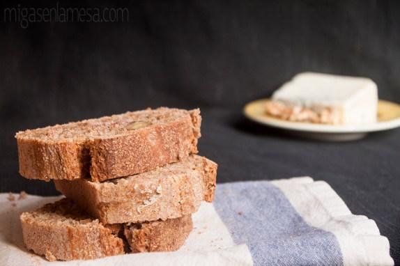 Pan de jamon 4