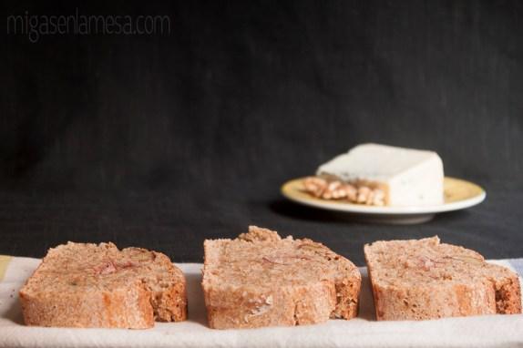 Pan de jamon 6