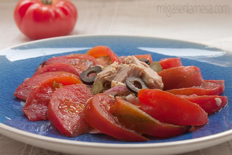 Tomates reposados 4