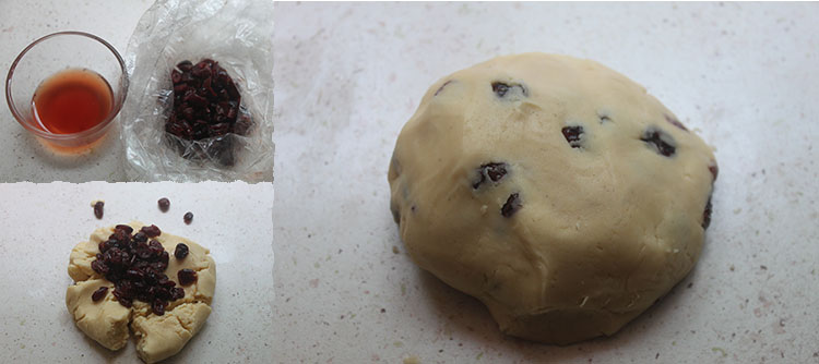 Galletas maiz arandanos PaP 2