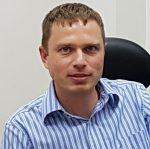 Доктор Яков Гольдич