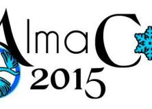 AlmaCon 2015