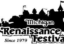 Michigan Renaissance Festival 2015