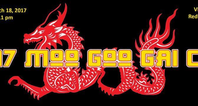 Moo Goo Gai Con 2017