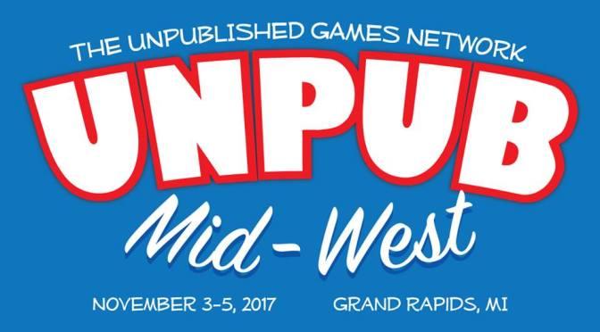 Unpub Midwest