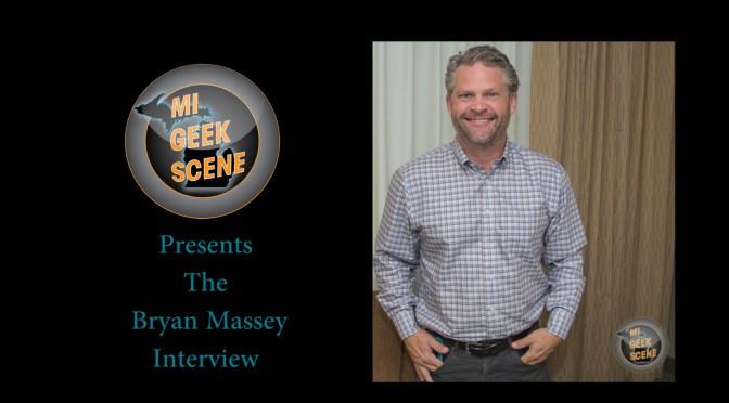 Bryan Massey at NotCon 2017