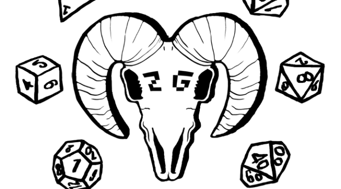 ZiegeCon Spring 2018