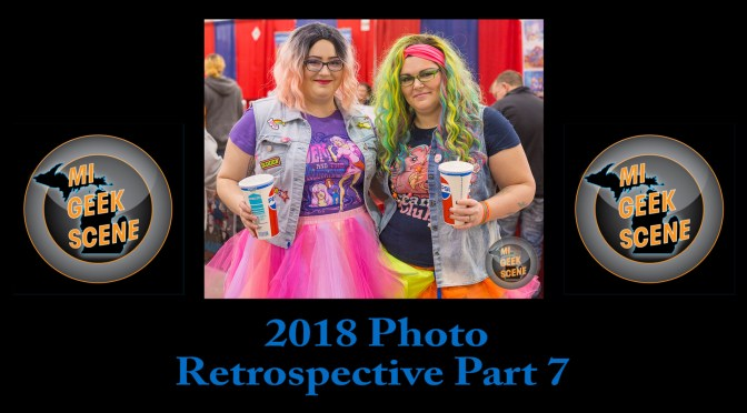 2018 Photo Retrospective Part 7