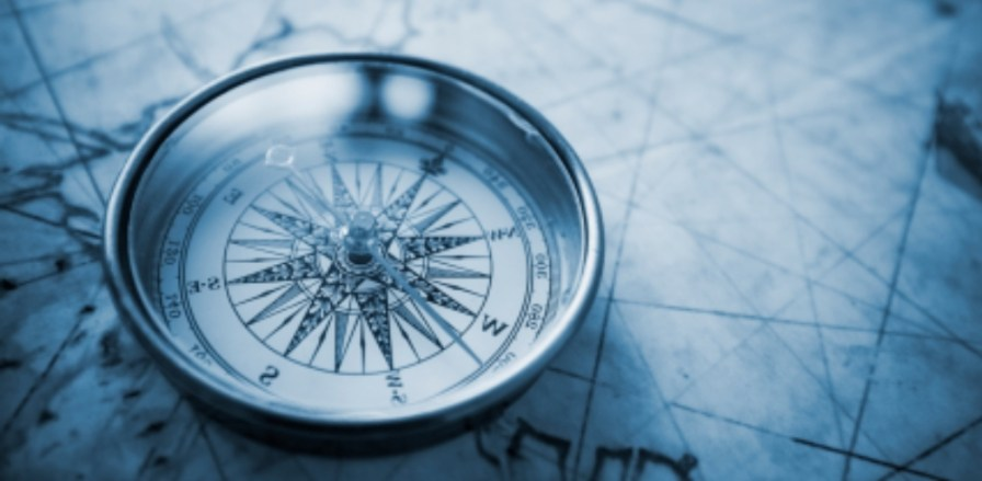 compass-image-2