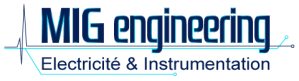 logo_MIG_web
