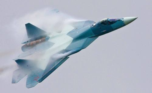 small resolution of sukhoi t 50 pak fa a copy of the us f 22