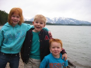 024, Yellowstone 006-2