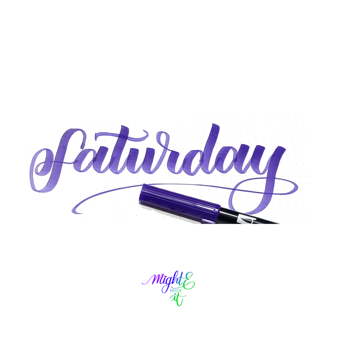 MightE Super Saturday 12.28.19