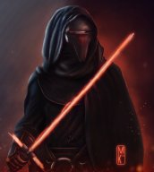 _fanart__darth_revan_by_kreetak-d88jqjc