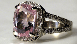 jackson-grey-jewelers-ring